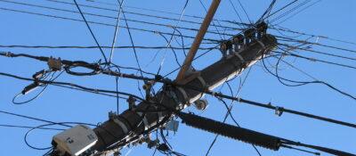 Un trabajador de la central eléctrica de Jinámar recibe la mayor indemnización por accidente laboral de Canarias