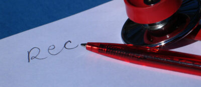 Los médicos detallarán la duración estimada de las bajas laborales