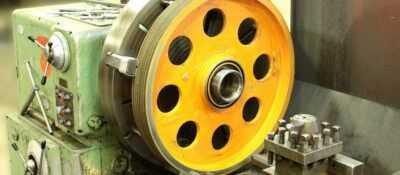 Ocho millones de euros a las inversiones en maquinaria con el Programa Renove