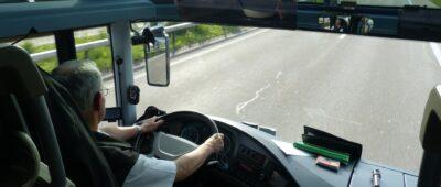Los expertos piden mayor control para los conductores de edad avanzada