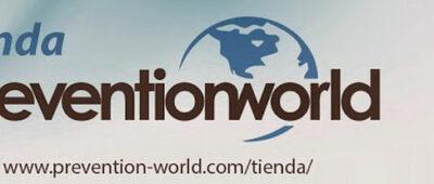 Tienda Prevention World inicia su andadura en las redes sociales