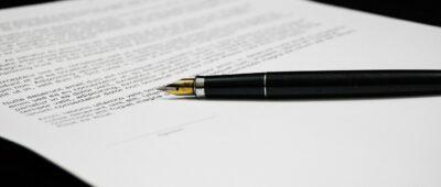 Osalan y Azti-Tecnalia firman un convenio de colaboración para la reducción de riesgos laborales