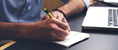 Los 5 pasos para combatir el estrés laboral