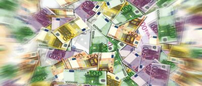 La Junta de Castilla y León destina 410.000 euros para la prevención de riesgos laborales en el sector de la construcción