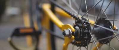 El 36% de los adelantamientos a ciclistas no respeta la distancia de seguridad