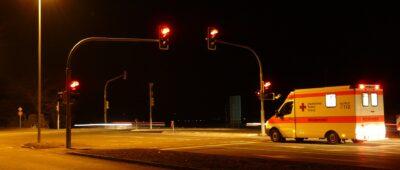 El ruido del tráfico nocturno madrileño aumenta la mortalidad