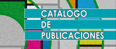 El INSHT presenta la versión on line del catálogo de publicaciones 2016