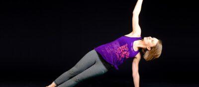 Pilates para todos en 2017 para reducir los problemas musculo-esqueléticos