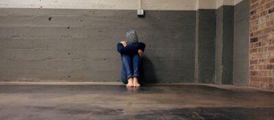 CSIFAyuda atiende un centenar de casos por violencia y acoso en el trabajo en tres meses