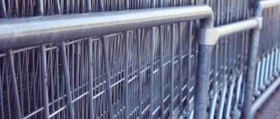 El TSJA avala la tendinitis de hombro como enfermedad profesional de las cajeras de supermercado