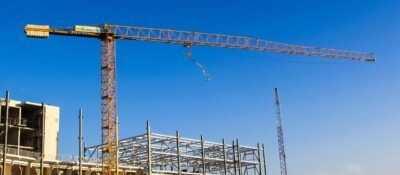 Continúa en 2018 el Punto de Información y Asesoramiento en PRL de la CNC para el sector de la construcción