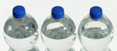El origen de las aguas minerales, garantía de calidad y seguridad alimentaria