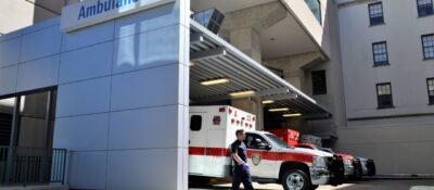 Nuevas directrices de la OIT para garantizar el trabajo decente en los servicios públicos de urgencia