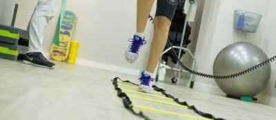KPI Prevención organiza la jornada Fisioterapia en la empresa