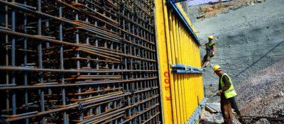 Fundación Laboral de la Construcción de La Rioja formó durante 2017 a un total de 859 trabajadores