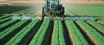 La Rioja tiene menos accidentes laborales en el sector agrario pero más graves