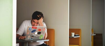 El estrés afecta al 51 por ciento de los trabajadores europeos