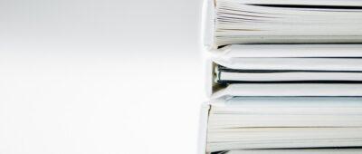 AICA lanza una guía de prevención de riesgos laborales en comunidades de vecinos