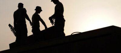 Trabajar bajo la ola de calor: claves para evitar el estrés térmico