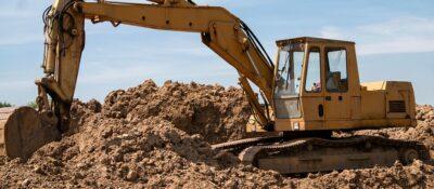 Qatar 2022 investiga la muerte de un trabajador en las obras de un estadio