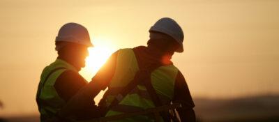 Balance sectorial primer semestre 2018 del Observatorio Industrial de la Construcción