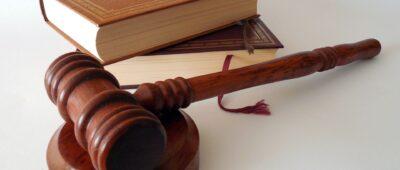 Un empresario acepta seis meses de cárcel por humillar y vejar a un empleado