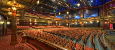 La auditoría para determinar los riesgos psicosociales en el Teatre Lliure sigue en pie
