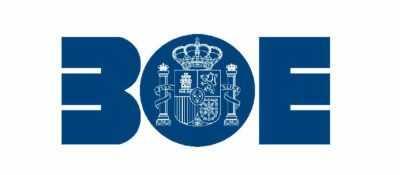 Convocatoria oposiciones INSST 2018. 27+1 plazas de Técnico Superior