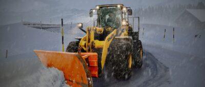 Trabajar con bajas temperaturas: claves para evitar riesgos