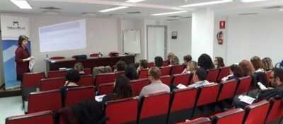 Unión de Mutuas analiza la incapacidad temporal en el sistema especial agrario