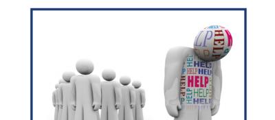 El efecto sobre la salud de los riesgos psicosociales en el trabajo: una visión general