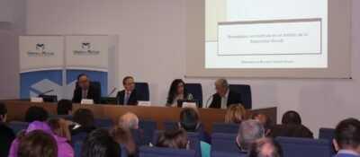 Nuevas cotizaciones y mayor protección social  para los autónomos