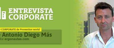 Ergonautas.com web de referencia en ergonomía ocupacional