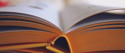 10 lecturas recomendadas sobre prevención de riesgos laborales
