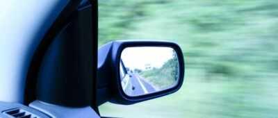 Seguridad vial: Cómo no dormirse al volante