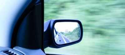 La Junta de Castilla y León se propone prevenir los accidentes tráfico vinculados al trabajo
