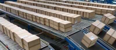 Cómo funciona la coordinación de actividades empresariales en logística