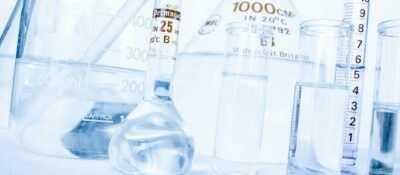 ¿Qué es y cómo nos afecta el óxido de etileno?